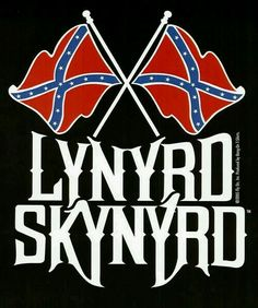 Lynyrd Skynyrd (08/15)