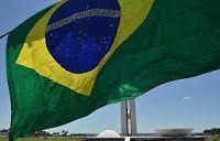 ACONTECIMENTOS ATUAIS É PRENÚNCIO DA ÚLTIMA HORA!!! .: Política Brasil