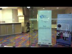 Testimonial de alumno de negocios internacionales del tec de monterrey campus ciudad de México
