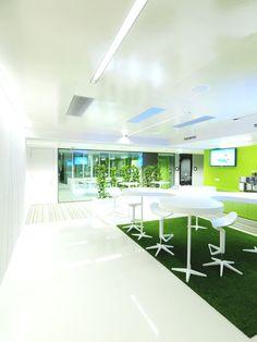 Luxurious-Microsoft-Vienna-Headquarters-08