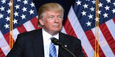 """Top News: """"USA POLITICS: Trump 'Happy' With New Russia Sanctions Bill"""" - https://i2.wp.com/politicoscope.com/wp-content/uploads/2017/02/USA-POLITICS-NEWS-Donald-Trump.jpg?fit=1000%2C500 - The administration of US president Donald Trump is """"happy"""" with the latest congressional push for more sanctions against Russia, says the White House.  on Politics - http://politicoscope.com/2017/07/24/usa-politics-trump-happy-with-new-russia-sanctions-bill/."""