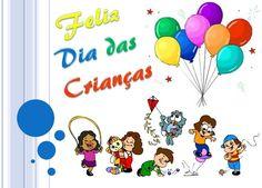 Feliz Dia das Crianças Emoji, Alice, Snoopy, Stickers, Character, Festa Party, Decor, Facebook, Home