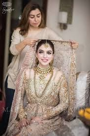 deena rehman mehndi - Google Search Mehndi, Victorian, Google Search, Outfits, Dresses, Fashion, Victorian Dresses, Outfit, Gowns