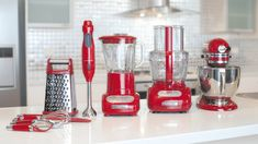 KitchenAid Culinary Council is Accepting New Members!