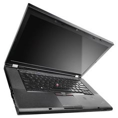 http://2computerguys.com/lenovo-thinkpad-t530-2392aqu-2-60-3-30ghz-i5-3320m-8gb-750gb-7200rpm-dvd-rw-1gb-nvidia-nvs-5400m-15-6-hd-p-11207.html