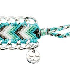 /bracelet-bresilien-vert-argent-tresse_1.jpg