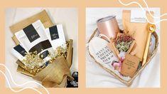 Gift Ideas from Coffee Lovers to Coffee Lovers 2021 - Yourtitaja Coffee Box, Real Coffee, Coffee Date, Coffee And Books, Coffee Gifts, Coffee Lovers, Coffee Tasting, Coffee Drinks, Coffee Packaging