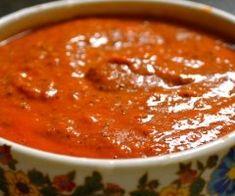Sos de lamaie pentru retete cu legume si peste Food, Essen, Meals, Yemek, Eten