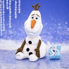 Warm hugs with Olaf #disney #frozen #disneyfrozen #olaf #disneyfrozen Scentsy Bar, Scented Wax Warmer, Disney Frozen Olaf, Anna Disney, Great Christmas Presents, Christmas Holidays, Wax Warmers, Warm Hug, Mint