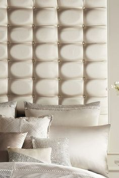 Buy Kylie Zina Duvet Cover from the Next UK online shop King Size Duvet Covers, Velvet Cushions, Next Uk, Uk Online, Kylie, Bed Pillows, Pillow Cases, Delicate, Crystals