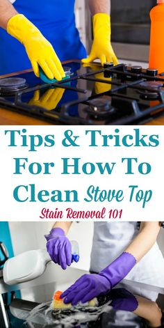 9 Brilliant Car Cleaning Hacks That Are Beyond Easy - Amately Deep Cleaning Tips, House Cleaning Tips, Car Cleaning, Spring Cleaning, Cleaning Hacks, Cleaning Solutions, Cleaning Products, Storage Solutions, Clean Stove Top