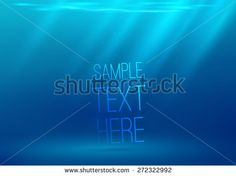 Mar Vectores en stock y Arte vectorial | Shutterstock