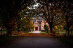 Muckross House, Killarney, Ireland | by Danielo C. Ravioli Photography