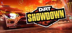 [STEAM]DiRT Showdown $1.69 http://www.lavahotdeals.com/ca/cheap/steamdirt-showdown-1-69/178120?utm_source=pinterest&utm_medium=rss&utm_campaign=at_lavahotdeals