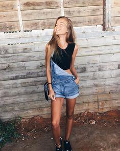 ✾ Milk Models Agency ✾ Snapchat - Anna.zakk ✾ Musical.ly - Anna.zak
