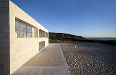 Gallery of The House of the Infinite / Alberto Campo Baeza - 8