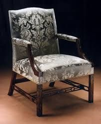 Source Mahogany Gainsborough Chair by Arthur Brett Handmade Furniture, Home Furniture, Camping Chairs, Bedroom Chair, Cabinet Makers, Garden Chairs, Swivel Chair, Contemporary Interior