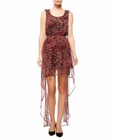 Marka Diyarı: 2014 Koton İlkbahar - Yaz Abiye ve Elbise Koleksiyonu