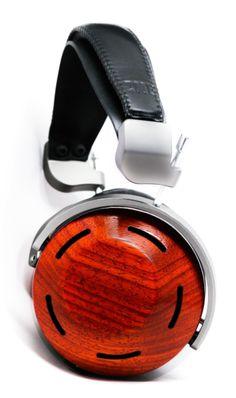 The 2020 Best Audiophile Headphone List — Audiophile On Open Back Headphones, Best Headphones, Over Ear Headphones, Audiophile Headphones, Stereo Headphones, Audio Design