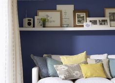 9 things Gogglebox has taught us about living rooms  - housebeautiful.co.uk