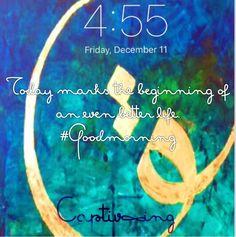 """On this day we become legendary. Everything we dreamed of...."" #KanyeWest #Goodmorning #Captiv8ing #International #Success #Manifestations #RealityIsWrong #DreamsAreForReal #RoseThatGrewFromConcrete #Opulence #WorkHard #Vision #Entrepreneur #Help #Destiny #Faith #Courage #Conviction"