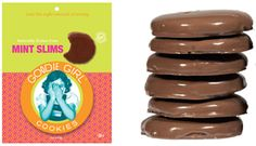 Say What? Goodie Girl Tribeca has GLUTEN-FREE THIN MINTS! www.goodiegirltribeca.com/cookies.html   Try them in your monthly #TasteGuru GF snack box! Order your first box for only $19.99 w/ promo-code: TGRW (enter at checkout). www.tasteguru.com/Join