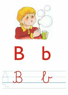 Diy For Kids, Winnie The Pooh, Activities For Kids, Alphabet, Disney Characters, Fictional Characters, Family Guy, Teaching, Children