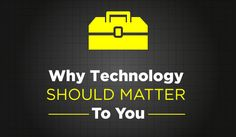 Read how technology can help you become a better communicator