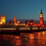 Londres   Cultura Colectiva
