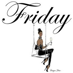 It's FriYay! Cheers! Looking for weekend makeup?  Look no further than our cosmetics brands @keziahkeren @l.o.g_cosmetics @blacksecretmakeupuk http://ift.tt/2wfWQRc Click the link in the bio.         #brownbeautyneeds #brownbeauty #beauty #greenbeauty #mineralmakeup #lipstick #lipgloss #blusher #makeup #mascara #foundation #powder #glamour  #luxury #brands #concealer #bbloggers #fridayfeeling #instabloggers #htblogger #veganfriendly #nailvarnish #polish #natural #ethical #british #ukbloggers…