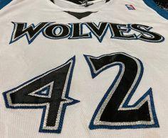 Adidas 08 Minnesota Timberwolves Kevin Love Authentic Jersey Adidas | Grailed Jersey Adidas, Adidas Nba, Kevin Love, Vintage Basketball Jerseys, Minnesota Timberwolves, Vintage Adidas