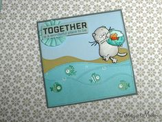 http://terrazamalva.blogspot.com.es/2018/03/tarjeta-together-card.html