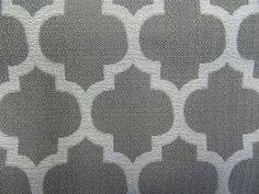 Fun upholstery fabric
