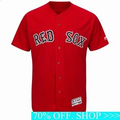 Boston Red Sox Authentic Home Alternate Flex Base Jersey - Blank. The New Flex Base™ jersey is the latest in uniform innovation designed for the modern basebal Red Sox Hoodie, Mlb Uniforms, Andrew Benintendi, Dustin Pedroia, David Ortiz, Red Sox Baseball, White Jersey, Trends, Boston Red Sox