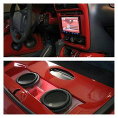 #camaro #builtbyBen #caraudio