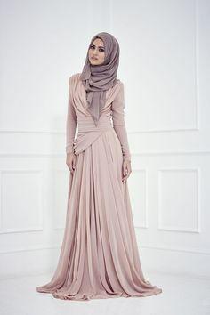 5e8c86038c195 Islami Giyim, Akşamüstü Giysileri, Abaya Modası, Hint Modası, Couture