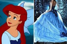 Build A Disney Princess And We'll Guess Your Age And Dream Job Disney Buzzfeed, Disney Princess Quiz Buzzfeed, Disney Princess Dresses, Disney Princess Ages, Princess Quizzes, Punk Princess, Random Quizzes, Quizzes Funny, Fun Quizzes To Take