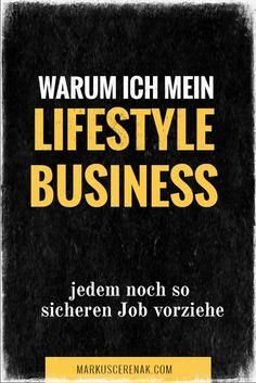 Motivation, Company Logo, German, Blogging, Life, Easy, Deutsch, German Language, Inspiration