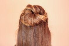 Dirndl-Frisuren fürs Oktoberfest und andere Anlässe Long Hair Styles, Beauty, Wordpress, Hair Ideas, Hairstyle Ideas, Braided Hairstyles, Braid, Long Hairstyle, Long Haircuts