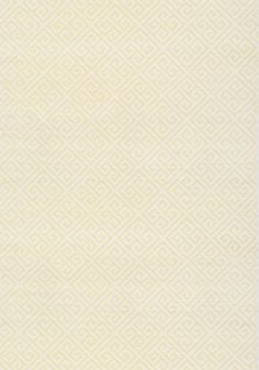MAZE GRASSCLOTH, Cream, T41197, Collection Grasscloth Resource 3 from Thibaut