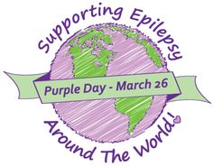 International Purple Day March 26th in support of Epilepsy - help with this important nonprofit fundraising event. read more and spread the word... http://www.miratelinc.com/blog/grassroots-advocacy-word-of-mouth-improves-nonprofit-fundraising/