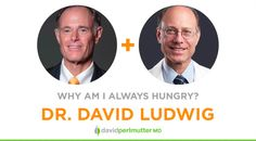 Today on The Empowering Neurologist, I interview Dr. David Ludwig. Dr. Ludwig is a practicing endocrinologist and researcher at Boston Children's Hospital
