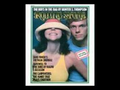 Carpenters Greatest Hits Medley (With Close To You + 13 More) - YouTube