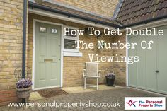 I have dedicated my blog today to what is in my opinion one of the very BEST property selling tips. By following this tip you can potentially double the amount of viewings you get when selling your home. Many estate agents in Bishop's Stortford still advertise their properties using the '99p technique'. For example, choosing an asking price of £299,995 rather than £300,000 for a property. Now don't get me wrong the '99p technique' can be extremely effective…