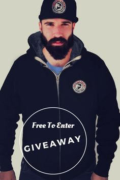 ty https://www.grizzlyadam.co.uk/US/giveaways/beard-care-giveaway-essential-grooming-products-every-man-needs-worth-over-249/?lucky=346 ty
