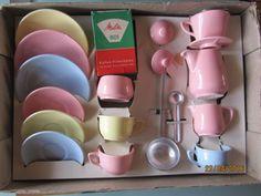 Melitta-Kinderkaffee-Service