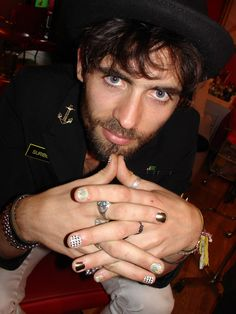 1000 images about tyson aar on pinterest tyson ritter. Black Bedroom Furniture Sets. Home Design Ideas