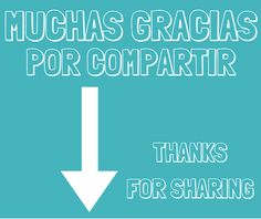 telas divinas-gracias-13 Thanks For Sharing, Baby Sweaters, Sewing For Kids, Baby Dress, Crochet Baby, Projects To Try, Thankful, Pattern, Wings