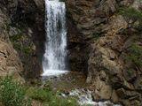 Hiking Trails- Davis County, Etc.