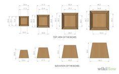 Build Plyo Boxes Step 3.jpg